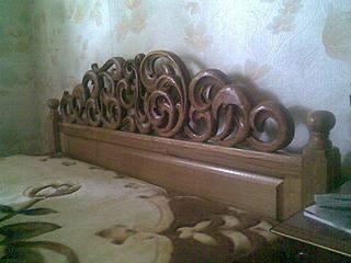800 X 600 68.9 Kb Изготовление оригинальной мебели из дерева