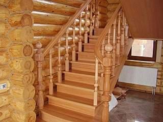 640 X 480 55.4 Kb 800 X 600 68.9 Kb Изготовление оригинальной мебели из дерева