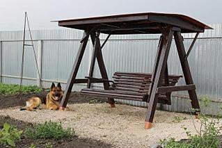 640 X 427 64.9 Kb 625 X 431 44.5 Kb Изготовление оригинальной мебели из дерева