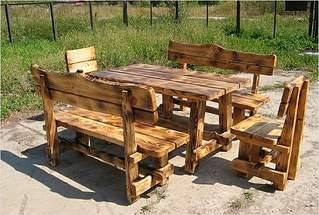 500 X 337 190.6 Kb 640 X 427 64.9 Kb 625 X 431 44.5 Kb Изготовление оригинальной мебели из дерева