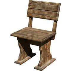 450 X 450 34.4 Kb 500 X 337 190.6 Kb 640 X 427 64.9 Kb 625 X 431 44.5 Kb Изготовление оригинальной мебели из дерева