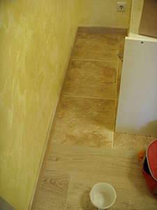 1920 X 2560 221.3 Kb 1920 X 1440 137.9 Kb Опытная бригада выполнит.Любой вид ремонта квартир.Фото наших работ.
