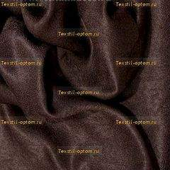 240 x 240 ТКАНИ ДЛЯ ШТОР, портьеры, тюль. Текстиль-оптом. Самые низкие цены!
