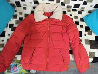 1920 X 1440 226.1 Kb Продажа одежды для беременных б/у