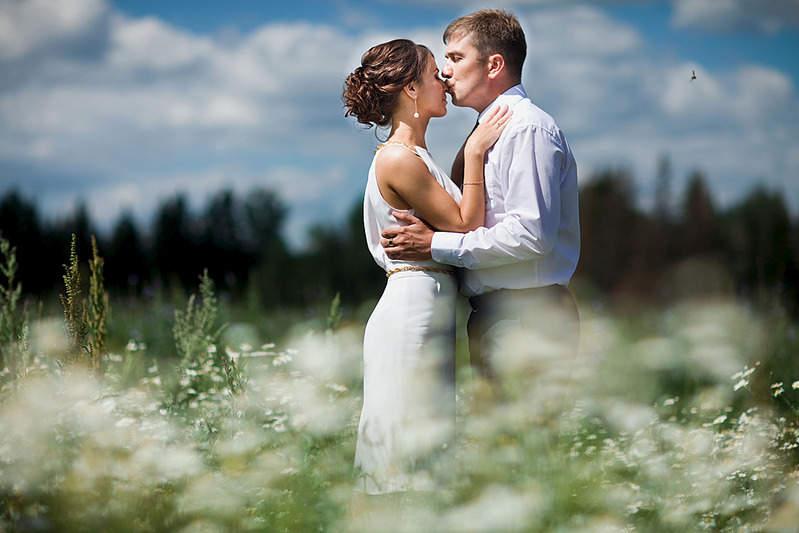 1024 X 683 422.6 Kb Фотограф Наталья Санникова. Свадебная и семейная фотография.