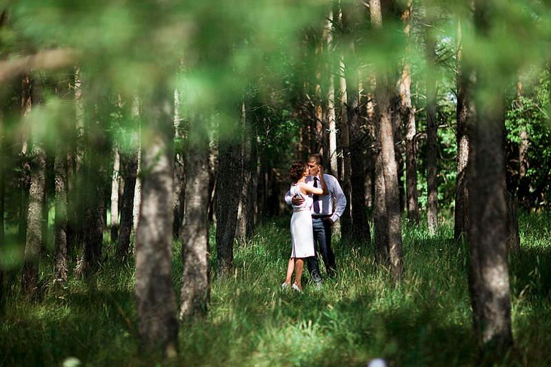 1024 X 683 622.2 Kb 1024 X 683 422.6 Kb Фотограф Наталья Санникова. Свадебная и семейная фотография.