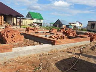 1920 X 1440 375.8 Kb Строительство коттеджей, домов, дач, Строительство промышленных зданий. .
