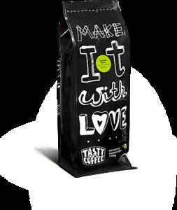 480 X 569 128.6 Kb T*A*S*T*Y Натуральный кофе, сорта со всех уголков мира.СБОР-27-раздача пост #1342.