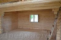 1000 X 667 241.9 Kb 1920 X 1440 240.8 Kb Шлифовка, покраска, конопатка, герметизация деревянных домов и бань. Профессионально!