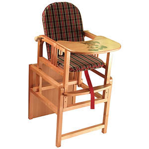 500 X 500  77.7 Kb Новые Детские кроватки, стульчики для кормления от фабрики-производителя.