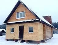 929 X 730 282.6 Kb 907 X 654 146.7 Kb Строительство деревянных домов и бань ( фото)