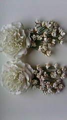 1296 X 2304 431.7 Kb Реалистичные цветы из фоамирана.Подарки и украшения ручной работы из фоамирана