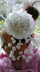 1296 X 2304 551.5 Kb 1296 X 2304 467.3 Kb Реалистичные цветы из фоамирана.Подарки и украшения ручной работы из фоамирана