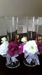 1296 X 2304 413.4 Kb Реалистичные цветы из фоамирана.Подарки и украшения ручной работы из фоамирана