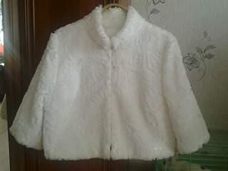 320 x 240 263 X 275  28.8 Kb Свадебные платья-продажа