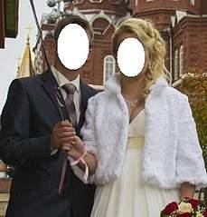 263 X 275  28.8 Kb Свадебные платья-продажа