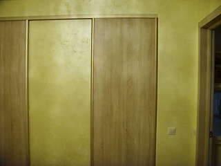 1920 X 1440 108.8 Kb 1920 X 1440 114.4 Kb ремонт квартир штукатур маляр и плотник отделочник