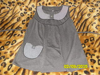 2048 X 1536 1000.5 Kb Продажа одежды для беременных б/у