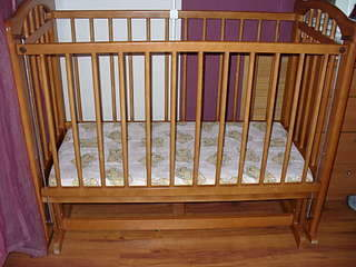 1920 X 1440 255.4 Kb Детские кроватки, новые и б/у