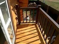 1920 X 1440 238.6 Kb 950 X 710 255.1 Kb Шлифовка, покраска, конопатка, герметизация деревянных домов и бань. Профессионально!