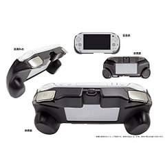 1024 X 1024  78.0 Kb Компания 'ВСЁ для ВИДЕОИГР': Игровые Приставки, Видеоигры, Аксессуары. Продажа-Сервис