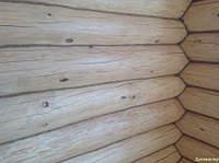 900 X 672 197.9 Kb Шлифовка, покраска, конопатка, герметизация деревянных домов и бань. Профессионально!