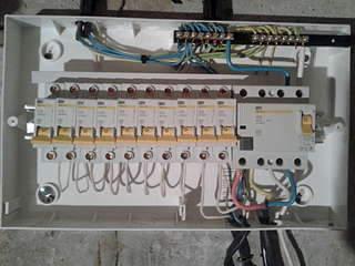 1920 X 1440 182.7 Kb Электромонтажные работы, монтаж отопления, водоснабжения,канализации!(ФОТО)
