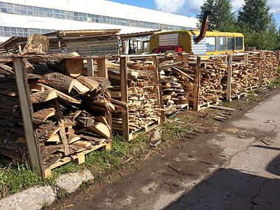 1920 X 1440 550.9 Kb 1920 X 1440 371.7 Kb Горбыль на дрова бесплатно, опил в мешках бесплатно