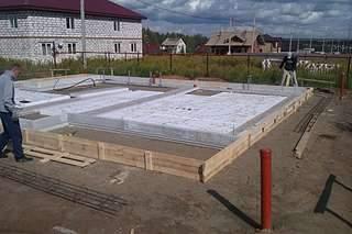 1920 X 1280 269.1 Kb 1920 X 1280 251.7 Kb Как мы строим Каркасные дома
