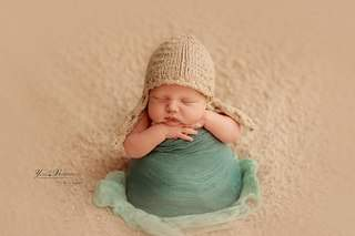 1152 X 768  79.7 Kb 1152 X 768 102.1 Kb 1152 X 768  79.7 Kb МК Юлии Веденеевой по съемке новорожденных