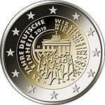 250 X 250 25.8 Kb иностранные монеты