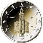 250 X 250 20.3 Kb 250 X 250 25.8 Kb иностранные монеты