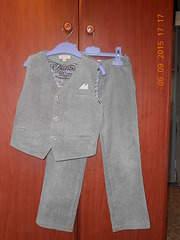 1920 X 2560 72.0 Kb 1920 X 1440 261.4 Kb Продажа одежды для детей.