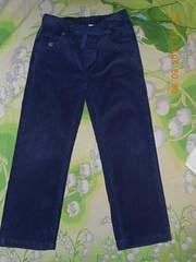 1920 X 2560 72.0 Kb Продажа одежды для детей.