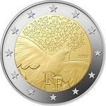 250 X 250 19.6 Kb иностранные монеты