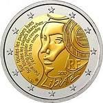 250 X 250 27.4 Kb 250 X 250 19.6 Kb иностранные монеты