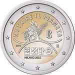 250 X 250 21.4 Kb 250 X 250 27.4 Kb 250 X 250 19.6 Kb иностранные монеты