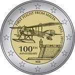 250 X 250 22.5 Kb 250 X 250 21.3 Kb 250 X 250 21.4 Kb 250 X 250 27.4 Kb 250 X 250 19.6 Kb иностранные монеты