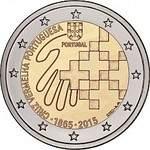 250 X 250 24.8 Kb иностранные монеты