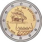 250 X 250 24.7 Kb 250 X 250 20.0 Kb 250 X 250 24.8 Kb иностранные монеты