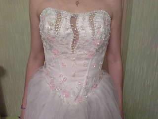 1920 X 1440 139.6 Kb Свадебные платья-продажа