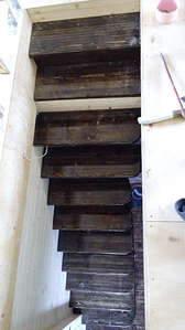 605 X 1078 60.4 Kb Деревянные Дома, Бани, Беседки-под ключ. Отделочные и кровельные работы. Фото