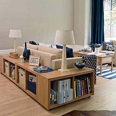 550 X 550 297.9 Kb 800 X 639 288.7 Kb Советы по дизайну интерьера,декорированию и планировке!