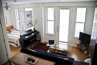 600 X 400  64.6 Kb 550 X 550 297.9 Kb 800 X 639 288.7 Kb Советы по дизайну интерьера,декорированию и планировке!
