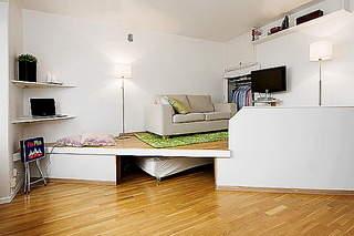 600 X 400  67.4 Kb Советы по дизайну интерьера,декорированию и планировке!