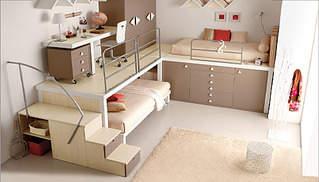 1003 X 571 337.1 Kb 600 X 430  72.9 Kb 600 X 400  67.4 Kb Советы по дизайну интерьера,декорированию и планировке!