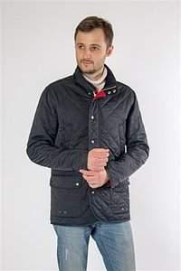 320 X 480 19.0 Kb 320 X 480 18.7 Kb G*A*R*D*O стильные куртки для мужчин ВЫКУП N 3- СБОР.СТОП 08.09.2015
