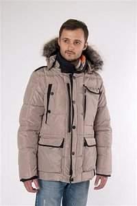 320 X 480 21.0 Kb 320 X 480 19.0 Kb 320 X 480 18.7 Kb G*A*R*D*O стильные куртки для мужчин ВЫКУП N 3- СБОР.СТОП 08.09.2015