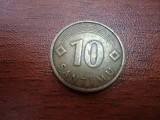 432 X 324 66.9 Kb иностранные монеты