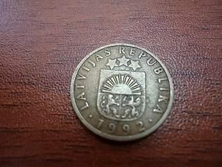 432 X 324 72.8 Kb 432 X 324 66.9 Kb иностранные монеты